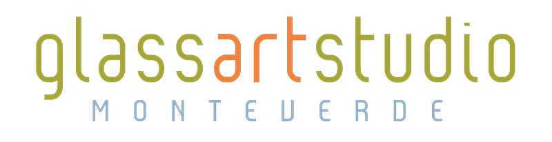Glass Art Studio logo